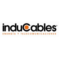 INDUCABLES