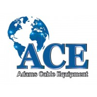 ADAMS CABLE EQUIPMENT, INC.