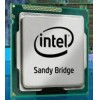 MICROPROCESADORES INTEL CORE I5 2300 SANDY BRIDGE