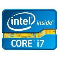 MICROPROCESADORES INTEL CORE i7-3770  IVY BRIDGE 3.9 GHZ TURBO