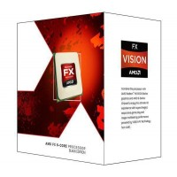 MICROPROCESADORES AMD FX X6 FX-6100 BOX F6100WMGUSBX