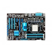 MOTHERBOARDS ASUS M4A87T  SATA 3.0