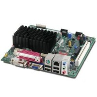 MOTHERBOARDS INTEL ATOM D2700MUD 2.13 GHZ OEM