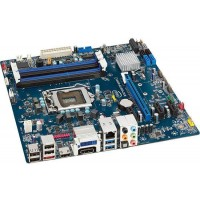 MOTHERBOARDS INTEL DH77EB