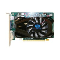 PLACAS DE VIDEOS SAPPHIRE HD6670 DDR3 2GB