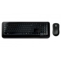 TECLADOS MICROSOFT WIRELESS DESKTOP 800