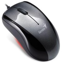 MOUSES GENIUS NAVIGATOR  320 COMFY NOTEBOOK MOUSE