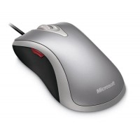 MOUSES MICROSOFT CONFORT 3000 DIT-00003