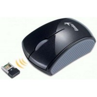 MOUSES GENIUS MICRO TRAVELER 900S 2.4GHZ WIRELESS