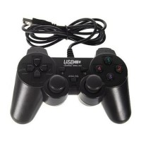 ACCESORIOS GAMEPAD VEOX PLAY 3 PS3