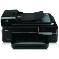 IMPRESORAS HP OFFICEJET 7500A  C9309A