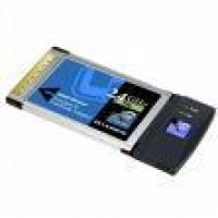 CONECTIVIDAD LINKSYS PCMCIA WIRELESS-G WPC54G