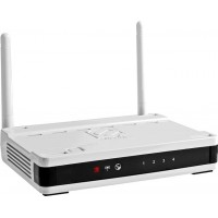 CONECTIVIDAD ENCORE ENHWI-2AN3 Router Wireless-N con Repetidor