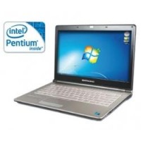 NOTEBOOKS / ALL IN ONE BANGHO FUTURA 1400 I2-440 con WINDOWS SEVEN HOME BASIC