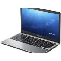NOTEBOOKS / ALL IN ONE SAMSUNG SERIE 3 300E4 CORE I3 2330M
