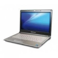 NOTEBOOKS / ALL IN ONE BANGHO FUTURA 1500 I2-580