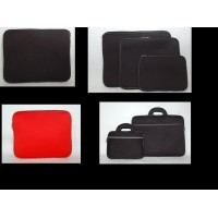 NOTEBOOKS / ALL IN ONE SOBRE NEOPRENE 17 PULGADAS MANHATTAN 957163