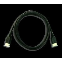 INSUMOS ENCORE ENCA-HC | HDMI Audio/Video Cable