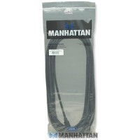 INSUMOS EXTENSION ALARGUE HDMI MANHATTAN 7.5 M 322942