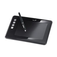 TABLETAS DIGITALIZADORAS WIRELESS EasyPen M406W