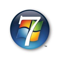 SOFTWARE ORIGINAL WINDOWS SEVEN ULTIMATE 64B OEM