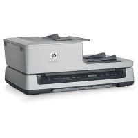 SCANNERS PARA DOCUMENTOS HP 8350