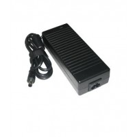 CARGADORES EXNE PARA HP  PAVILION PIN GRUESO FN28  90W