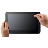 TABLETS / PADS VIEWSONIC VIEWPAD 10S