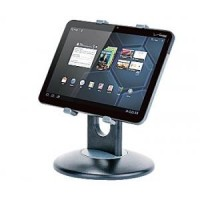 TABLETS / PADS SOPORTE PARA TABLET AIDATA UNIVERSAL TABLET STATION US-1002