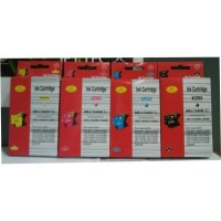 Multipack brother lc1240xl cartuchos compatibles