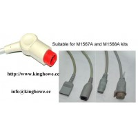 IBP cable for HP