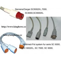 IBP cable for siemens