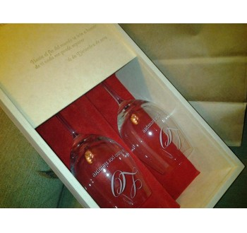 descripcion venta directa no somos empresa de regalos ni vinoteca ni ...