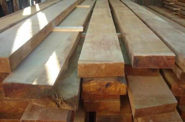 Maderas nobles roble pelln en vigas for Zapateros de madera de roble