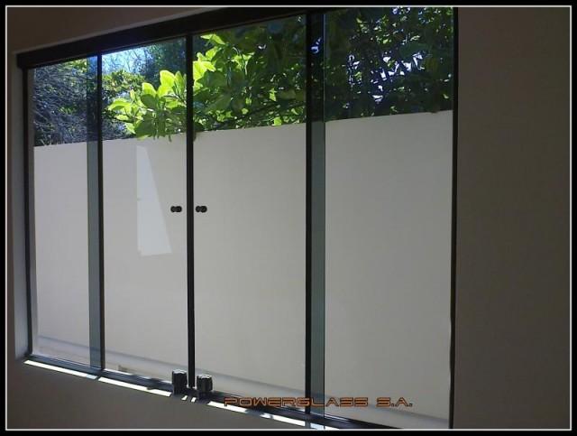 Ventanas de vidrio templado precio images - Precio cristal ventana ...