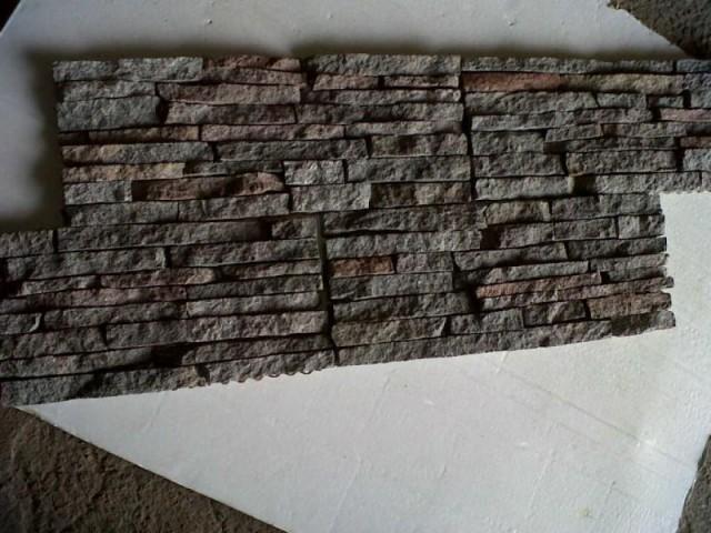 Revestimiento de piedra natural - Revestimientos piedra natural ...