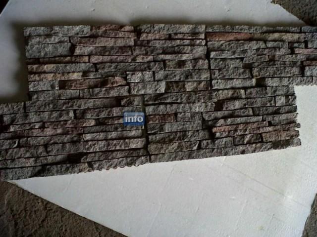 Revestimiento de piedra natural - Revestimiento de piedra natural precios ...