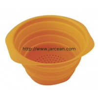 silicone  kitchenware product