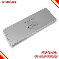 Laptop battery replacement for MacBook 13