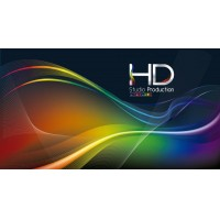 Video para Boda |HD Studio