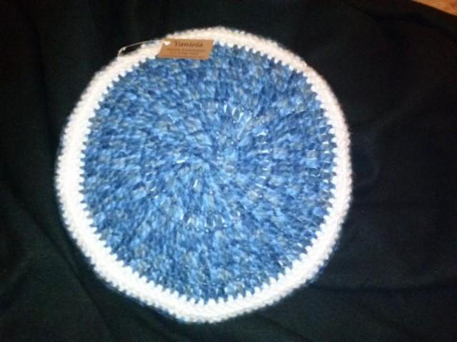 Almohadones Tejidos Crochet Almohadones en Decoración para el Hogar