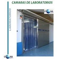 CAMARAS DE LABORATORIOS RPM#990899807