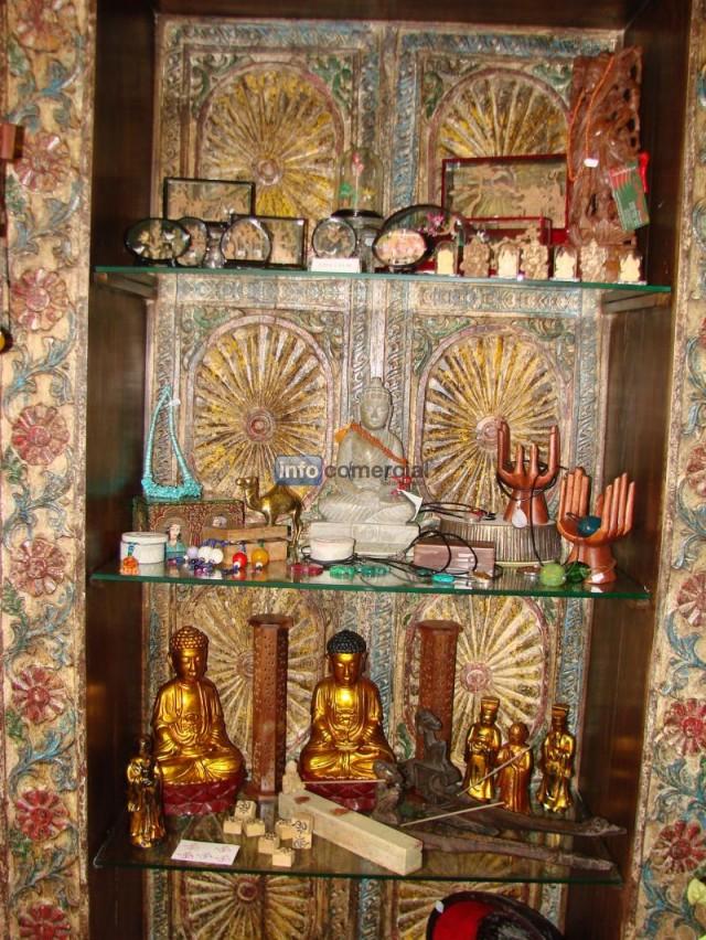 Articulos de regalos y decoracion for Accesorios de decoracion