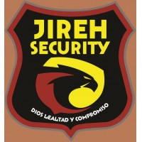JIREH SECURITY S. DE R.L.