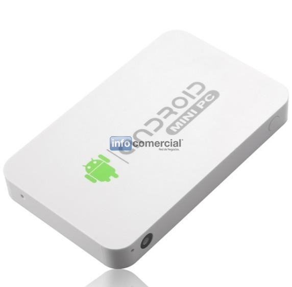MINI PC Rk3188 Quad Core 1.6GHz 2G DDR3/16G NAND Built-in Bluetooth Android 4.2 smart TV box with 2M camera