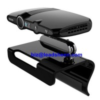 Android Webcam Mini PC Smart TV Box