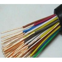 sell Shielded cable