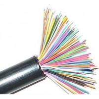 sell communication cable HYA , SYWV