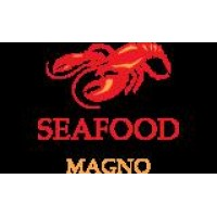 EXPORT SHRIMP SEAFOOD FROZEN MAGNO