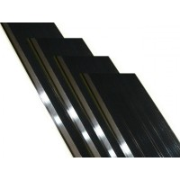 Fleje de Corte 32.00 x 1.05mm Doble Bisel